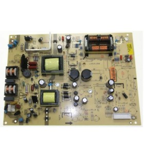 17IPS10-3 20463178, IPS10-3-463180, VESTEL, REGAL, POWER BOARD