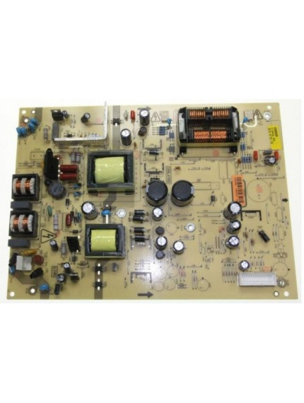 17IPS10-3 20463178, IPS10-3-463180, VESTEL, REGAL, POWER BOARD