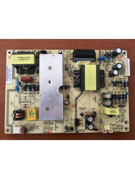 AY090C-2SF05 Sunny Power Board