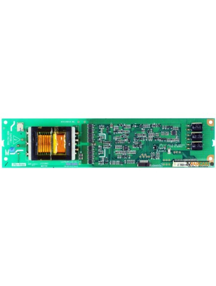 6632L-0282A, Rev 1.0, ITW-EE37-M, LC370WX1, ITW-EE37-M, Master Backlight Inverter, Inverter Board, LG Philips, LC370WX1-SL04, Philips 37PF5521D-10