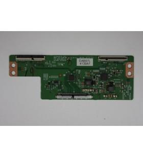 LG 6870C-0480A V14 42 Kabloya sahip DRD T-CON Kartı