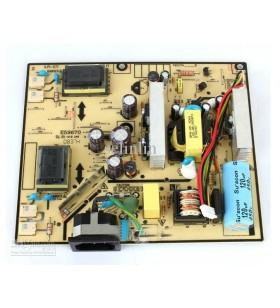"491291400100R, ILPI-071 - LG FLATRON W1934S-BN MODEL LCD MONİTÖR 19"" POWER BOARD"