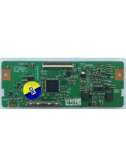 6870C-0263A