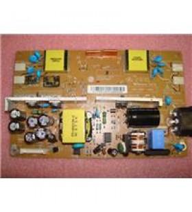 6870TB69D11 , AI066 6871TP312B ,  TV PARÇASI LG POWER BOARD