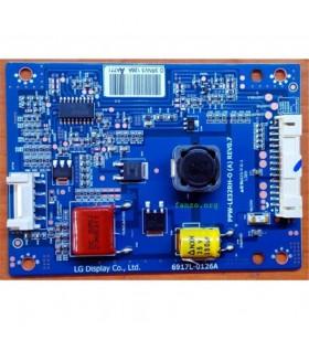6917L-0126A LG PPW-LE32RH-O (A) REV0.7