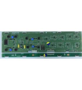 6917L-0064A , PPW-LE47DD-O (A) REV0.95 , LG , LC470DXS SC A1 , Led Driver Board , Led Sürücü Kartı