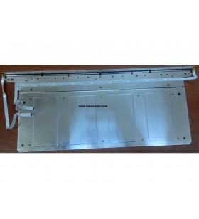 V500H1-LS5-TLEM6, V500H1-LS5-TREM6, V500HJ1-LE1 REV.C1, VESTEL 50PF7070, Chi Mei-Innolux, Led Bar, Panel Ledleri