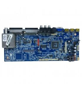 SUNNY TD-101 , VER:1.3 , KT26252 , AFT7W103G , SUNNY , SN040LF , SN040L1-F , LCD , LTA400HA07