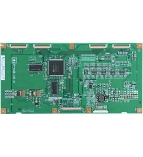 V320B1-L01-C, 35-D003848, Samsung LE32R71BX, Chi Mei, T Con Board, V320B1-L01 REV.C4