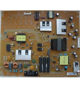 715G5778-P01-000-002S , Philips , 47PFL5028 ,42PFL4208 K/12 , 42PFL5028 , LED , Power Board ,