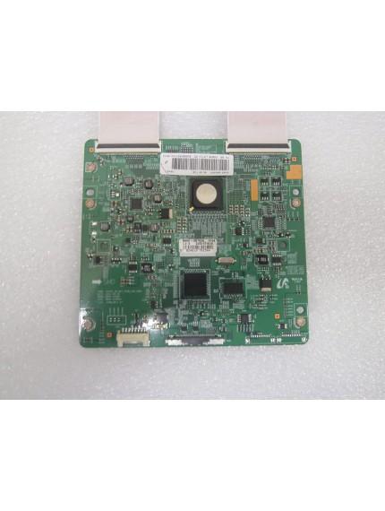 SAMSUNG UN55FH6030F BN41-01892 BN97-06783A T-CON Board 3339