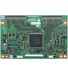 CPWBX3298TPZ, TW10794V-0, PHILIPS 26PF5320/10, PHILIPS 26PF5521D, T CON BOARD