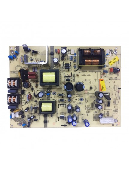17IPS10-3 , 20494782, 520064 , VESTEL , POWER BOARD , BESLEME KARTI , PSU