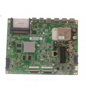 EAX65384004(1.5) EBT62987201 424755LB670V LG Anakart