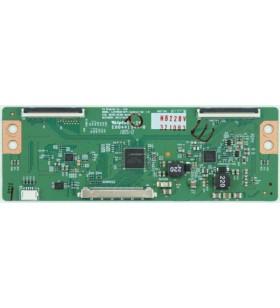 6870C-0438A , LC470EUN SF F1 , Logic Board , T-con Board
