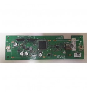 VEV195R-3 , MAİN BOARD