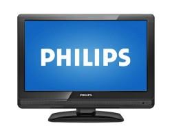 PHILIPS TV MALZEMESİ