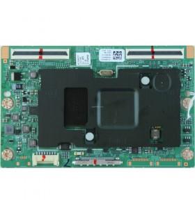 SAMSUNG BN41-01939C, BN95-00858B, BN97-06996B, CY-HF400CSLV1H, T CON BOARD, SAMSUNG UE40F6340S