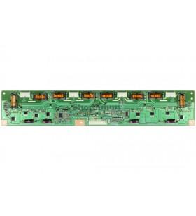 V327-001 GP, 4H V3278.001-A, V327-001 HF, BOE, HV320WXC-100, İNVERTER BOARD