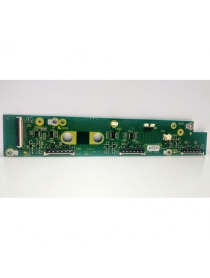 -TH-50PV7F-TNPA4171-TXNC31HMTB-BUFFER-BOARD