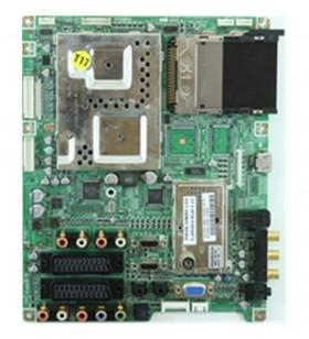 BN94-01303C , BN41-00899A , Maın Board , SAMSUNG LE32M87BDX