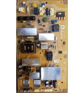 DSP-136BP 2950339904 ARÇELİK besleme kartı & power board