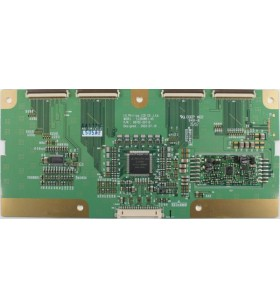 6870C-0011D , LC260W01 A5 , LC260WX2 , Logic Board , T-con Board
