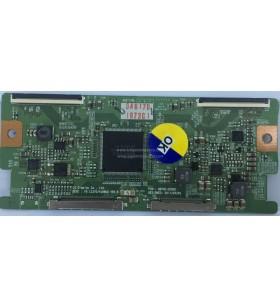 6870C-0309C , LC370/420WUD , LC420WUD SC B1 , Logic Board , T-con Board