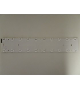 LG 47WV50BR-BL LED Backlight Strip (LD470DUN-TFA1, B-Type) 6916L-1575A