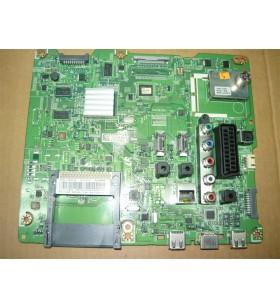 BN41-01812A BN94-05970A UE32ES550W Samsung Anakart