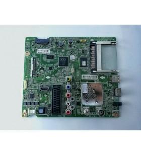 EBT62973042 , EBT62973086 , EAX65388003 , EAX6538006 (1.0) , LG , 42LB620V , LC420DUE FG P2 , Main Board , Ana Kart