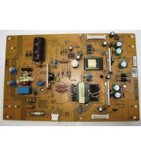 FSP059-3F01 , ZDP910R , ARÇELİK , A32-LB-4310 , G32-LB-M310 , LTA320AP33 , Power Board , Besleme Kartı , PSU