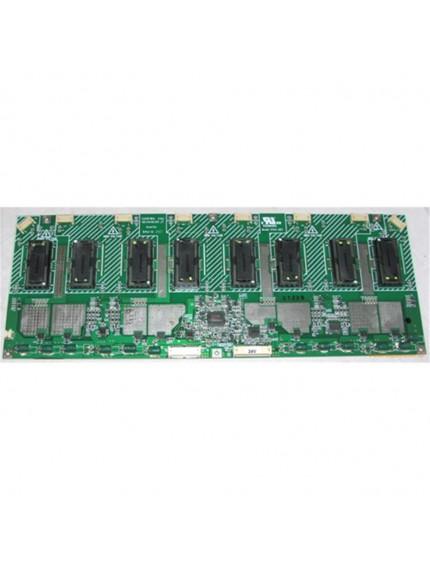 V144-001 , 48.V1448.001/F , 48.V1448.001-J Darfon V0.89144.102