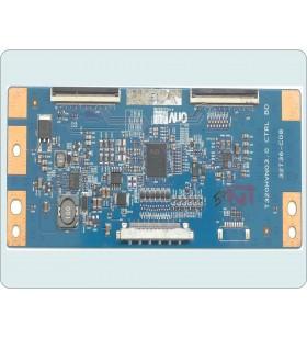 T320HVN03.0 , 32T36-C08 , SAMSUNG UE32F5570 , T CON BOARD