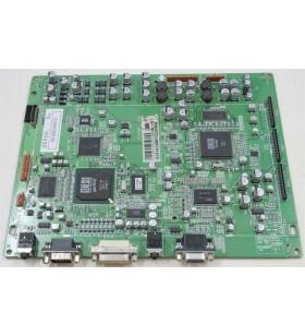 6870VM0481E (3) , 513141VMF722A01F , LG RZ-42PX11 , MAIN BOARD