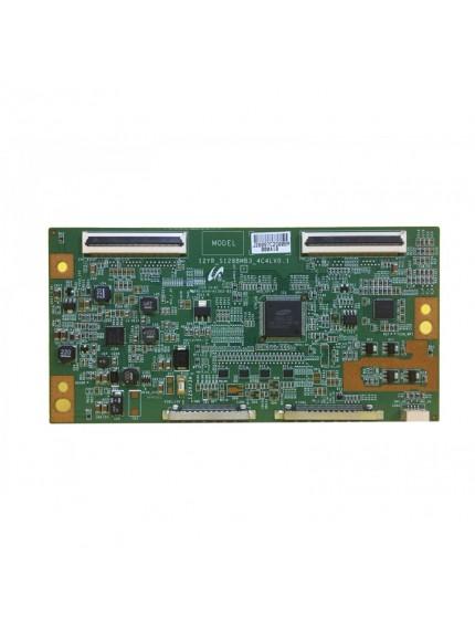 12YR_S128BMB3_4C4LV0.1 , VES400UDES-02-B ,T-CON BOARD