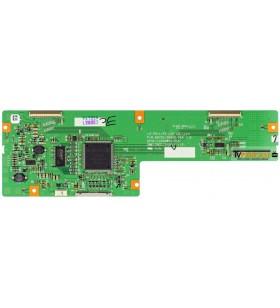 6870C-0080D, 0780C, 6871L-0780C, LC420W02-SLA1, 6870C-0080D VER 1.0, T-Con Board, LG Philips, LC420W02-SLA1, LC420W02-SLB1