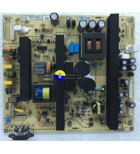 569HT2620C , 6KC0292010 , SANYO , 46R40HDW , LCD , Power Board , Besleme Kartı , PSU