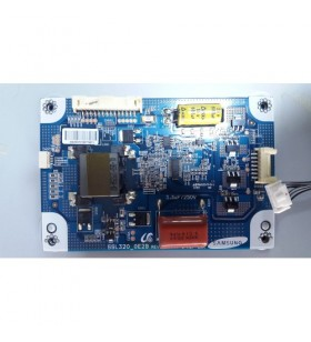 SSL320_OE2B REV0.1 , SUNNY