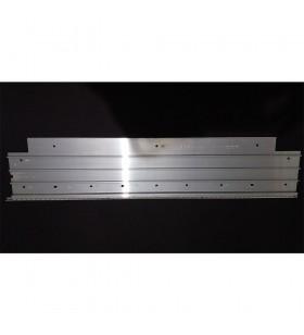 6922L-0014A, 6916L0830A, 42 V12 EDGE REV0.1 1 L-TYPE, 6920L-0001C, LC420EUD, LED BACKLIGHT, LG 42LM620 , LED BAR