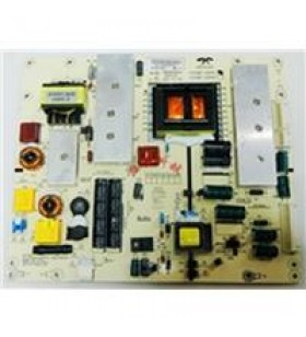 AY136P-4SF01 32 TV PARÇASI SAMSUNG POWER BOARD