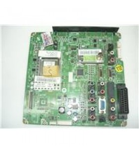 BN-94 02321A TV PARÇASI SAMSUNG MAİN BOARD