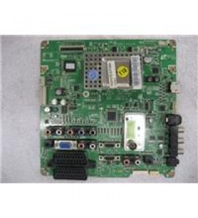 BN41-00982A TV PARÇASI SAMSUNG MAİN BOARD