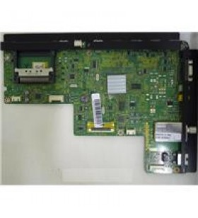 BN41-01549B TV PARÇASI SAMSUNG MAİN BOARD