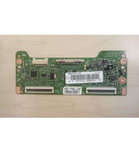 TV PARCASİ 13Y_FHD_60HZ_ V02 , BN95-01211A , BN41-01938 , LSF320HN02 , Logic Board , T-con Board