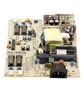 BN44-00082 TV PARÇASI SAMSUNG POWER BOARD