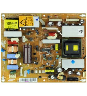 BN44-00156 TV PARÇASI SAMSUNG POWER BOARD