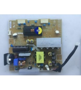 BN44-00182 TV PARÇASI SAMSUNG POWER BOARD