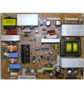 BN44-00191A TV PARÇASI SAMSUNG POWER BOARD