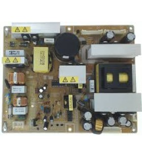 BN44-00192 TV PARÇASI SAMSUNG POWER BOARD